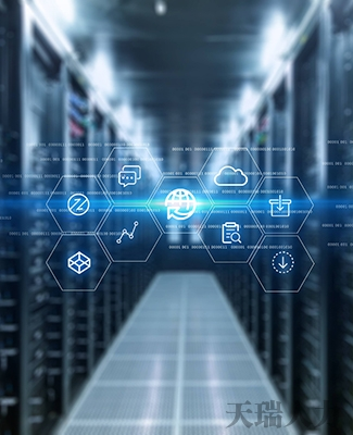 软件及大数据